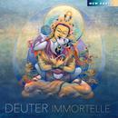 Immortelle thumbnail