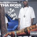 Tha Boss Volume 1 thumbnail
