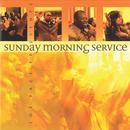 Sunday Morning Service thumbnail