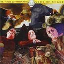 Gods Of Chaos thumbnail