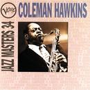 Jazz Masters 34 thumbnail