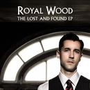 The Lost And Found EP thumbnail
