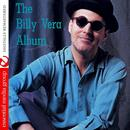 The Billy Vera Album (Digitally Remastered) thumbnail