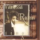 Vanessa Rubin Sings thumbnail