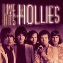 Live Hits thumbnail