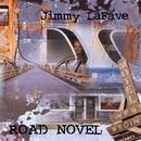 Road Novel thumbnail