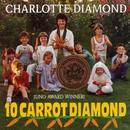 10 Carrot Diamond thumbnail