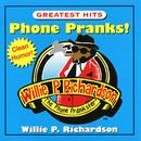 Greatest Hits Phone Pranks thumbnail