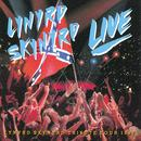 Southern By The Grace Of God- Lynyrd Skynyrd Tribute Tour - 1987 (Live) thumbnail