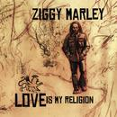 Love Is My Religion thumbnail