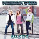 All City (Clean) thumbnail