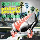Drop It Down Low (Single) thumbnail