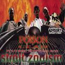 Straight Zooism thumbnail
