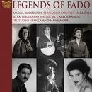 Legends Of Fado thumbnail