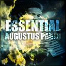 Essential Augustus Pablo thumbnail