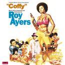 Coffy (Original Soundtrack) thumbnail