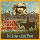 Tall Grass & Cool Water thumbnail