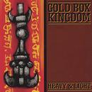 Heavy & Light thumbnail