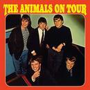 The Animals On Tour thumbnail