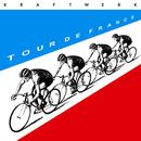 Tour De France Soundtracks thumbnail