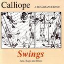 Calliope Swings thumbnail
