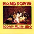 Hand Power thumbnail