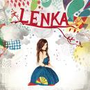 Lenka thumbnail