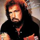 Gene Watson's Greatest Hits thumbnail
