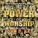 The Power Of Worship thumbnail