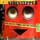 The Buena Vibra Sound System thumbnail