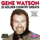 22 Golden Country Greats thumbnail