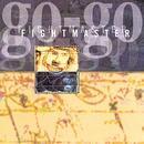 Go-Go Fightmaster thumbnail