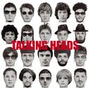The Best Of Talking Heads thumbnail