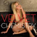 Chemistry (Cd Single) thumbnail