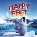 Happy Feet (Soundtrack) thumbnail