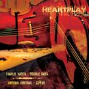 Heart Play thumbnail