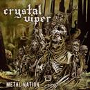 Metal Nation (Deluxe Edition) thumbnail