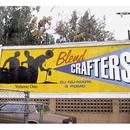 Blend Crafters thumbnail