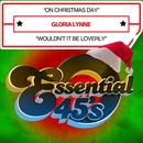 On Christmas Day / Wouldn't It Be Loverly (Digital 45) thumbnail