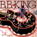 Blues 'N' Jazz thumbnail