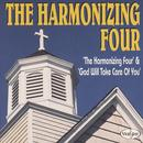 The Harmonizing Four & God Will Take Care Of You thumbnail