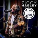 Ziggy Marley: Live At KCRW thumbnail