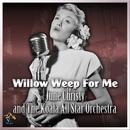 Willow Weep For Me (Remastered) thumbnail
