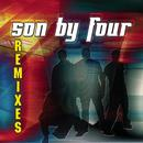 Son By Four Remixes thumbnail