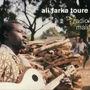 Radio Mali  thumbnail