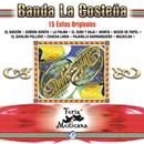 Banda La Costeña - 15 Éxitos Originales - Feria Mexicana thumbnail
