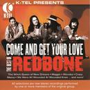 The Best Of Redbone - Come And Get Your Love thumbnail