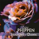 Shadows Of Dawn thumbnail