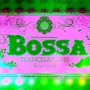Bossa Trancelations thumbnail