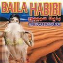 Arabic Dance Compilation thumbnail